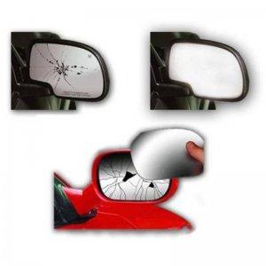 Ayna �e�itleri ve tamiri